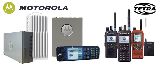 Motorola-tetra-products.jpg